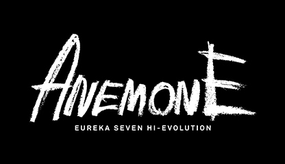 eureka_ANEMONE_META_S_x1.jpg