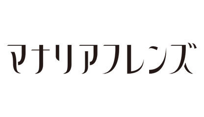 meta_S.jpg