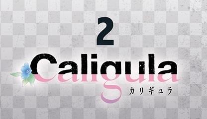 thumbnail_S.jpg